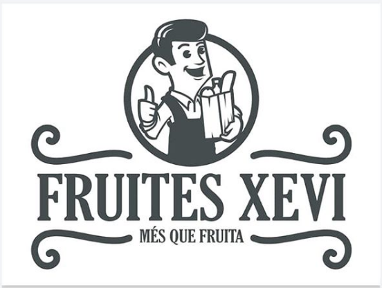 FRUITES XEVI