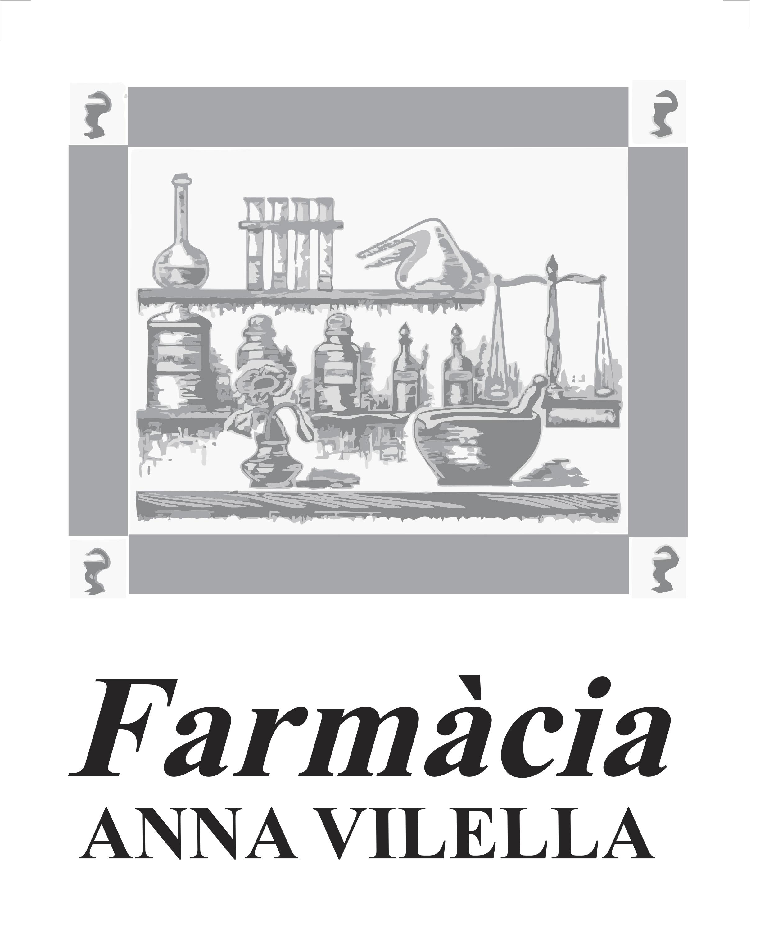 FARMÀCIA ANNA M. VILELLA