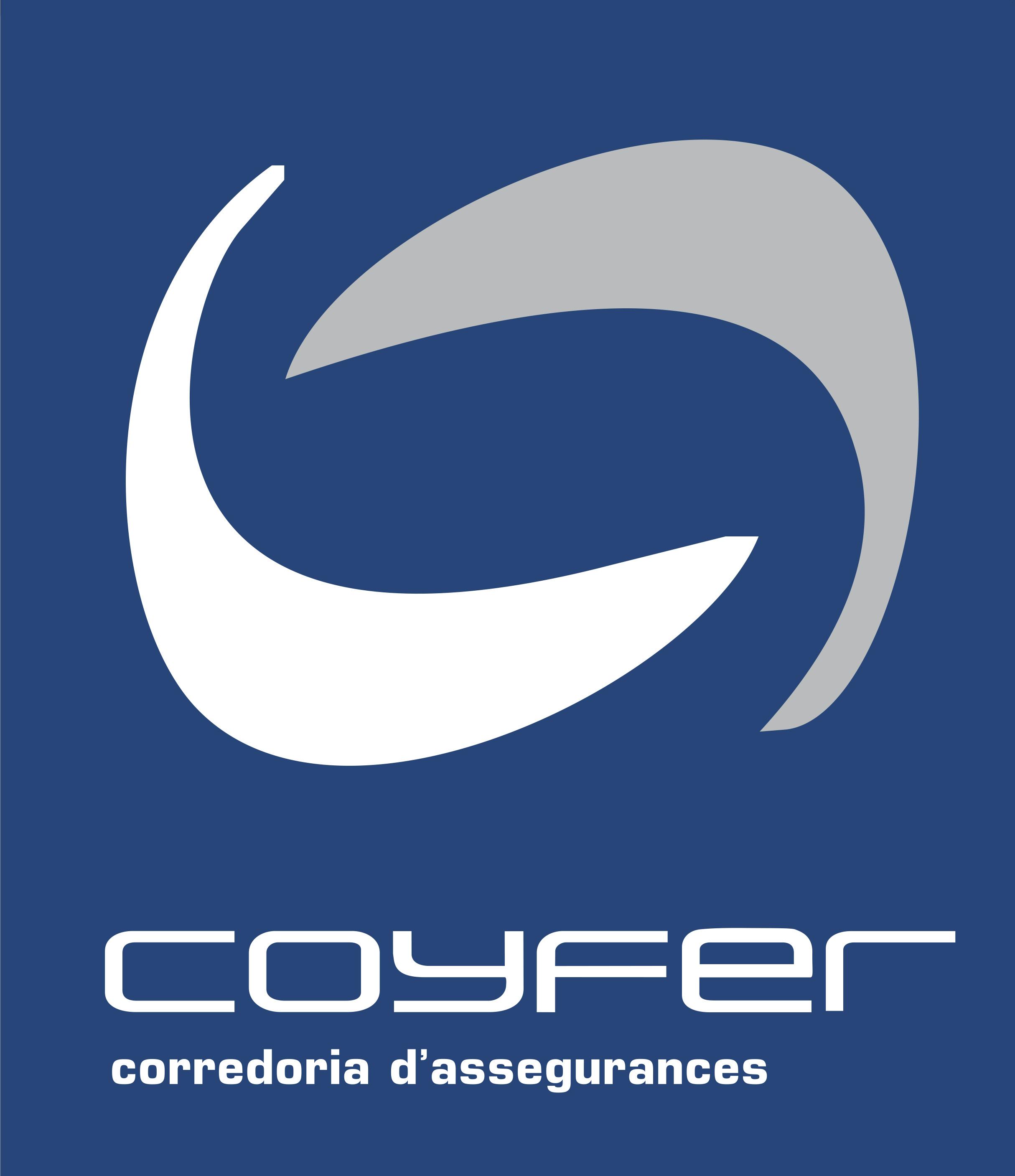 COYFER